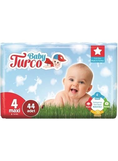 Cool Erkek Çocuk Bebe Siyah Bağcıksız Günlük Spor Ayakkabı Siyah